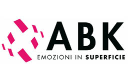 abk_logo