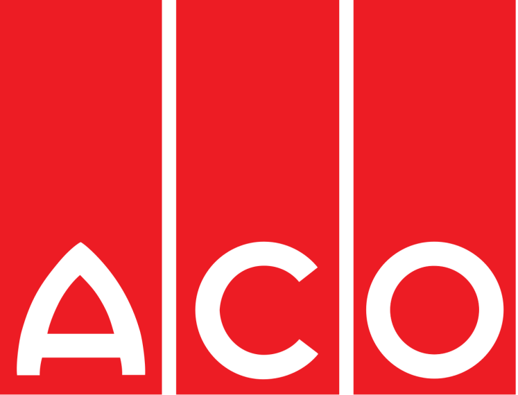 ACO-Logo.png