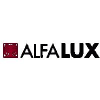 alfalux (1)
