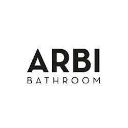 arbi_LOGO.jpg