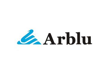 ARBLU_LOGO.jpg