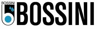 Bossini-Logo.jpg