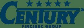 century-logo1.png