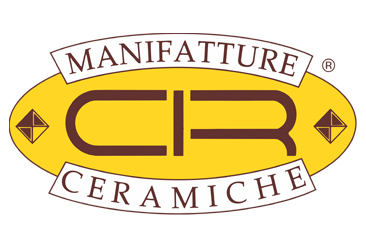 CIR.jpg