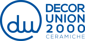 decor union