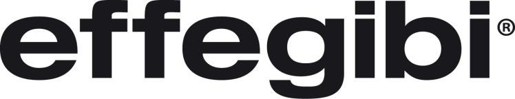 EFFEGIBI.png