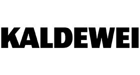 KALDEWEI.png