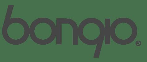logo-bongio.png