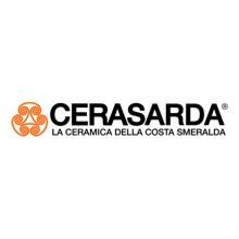 LOGO-CERASARDA-OK
