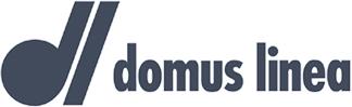 logo-domus-1.jpg
