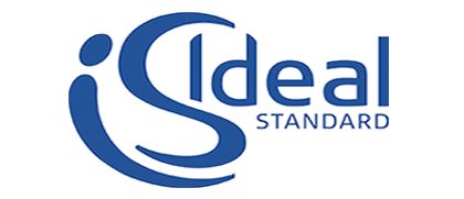 logo-ideal-standard.png