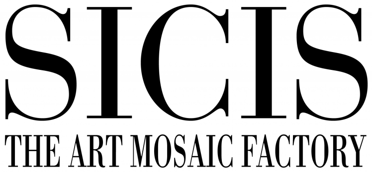 logo-sicis.png