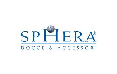 logo-sphera.jpg