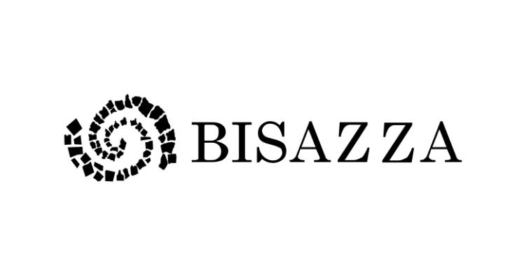 logo_bisazza.jpg
