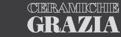 logo_grazia2