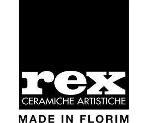 logo_REX-300x250