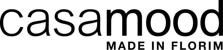 logoCASAMOODmadeinflorim.jpg