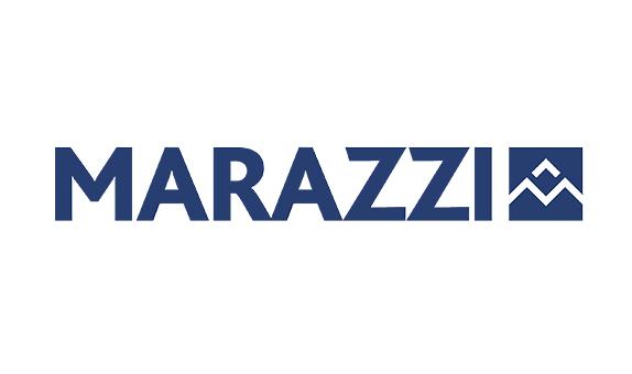 Marazzi-logo.jpg