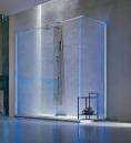 MIRAGE SEPARET LED (2)