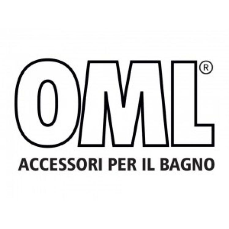 oml-accessori-bagno-300x2251_767_767_