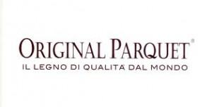 ORIGINAL-PARQUET-LOGO-300x152