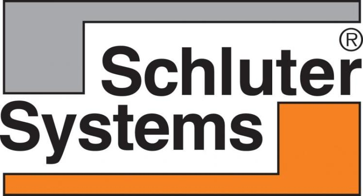 SCHLUTER_SYSTEM.jpg