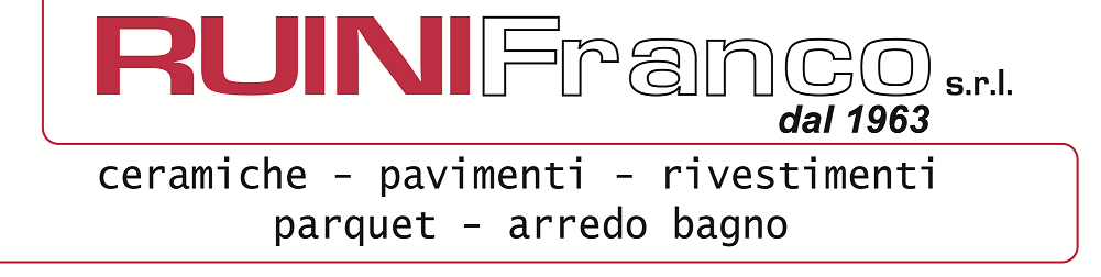 foot31.png - Ruini Arredo Bagno Casalgrande